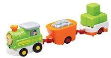 Vtech Tut Tut Baby Güterzug