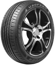 Goform Tyres G520 165/65 R13 77T