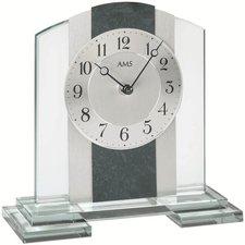 AMS-Uhrenfabrik 1121