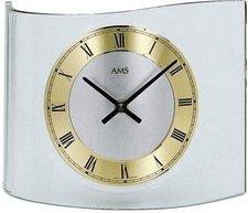 AMS-Uhrenfabrik 130