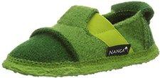Nanga Berg green