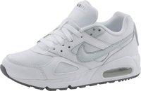 Nike Wmns Air Max Ivo white