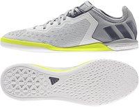 Adidas Ace 16.1 Court