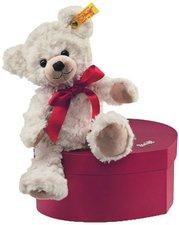 Steiff Teddybär Sweetheart in Herzbox 23 cm