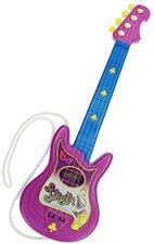 Reig Fiesta 4-Saiten-Gitarre (3018)