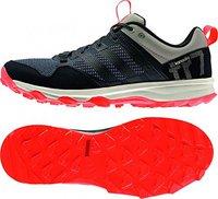 Adidas Kanadia 7 Trail Men core black/core black/solar red