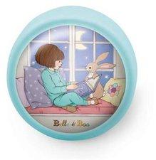 Oetinger Belle & Boo