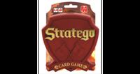 Jumbo Stratego (18135)