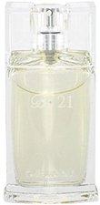 Orlane Be 21 Eau de Parfum (50 ml)