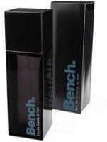 Bench for Him Eau de Toilette (100 ml)