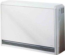 Dimplex ThermoComfort duo-electronic Kompakt VFDi 20C/HFi 227