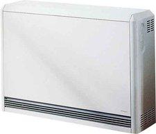 Dimplex ThermoComfort duo-electronic Kompakt VFDi 30C/HFi 340
