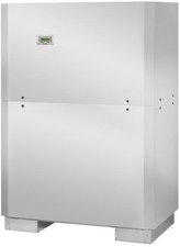 Dimplex WI 95TU (98,9 kW)