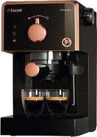 Saeco | Philips Deutschland GmbH HD8425/21 30 Anniversary Edition
