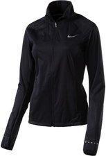 Nike Shield 2.0 Damen-Laufjacke