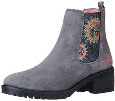 Desigual Charly 1 boots