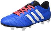 Adidas Gloro 16.2 FG Men shock blue/ftwr white/shock red