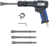BGS Technic 3515