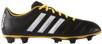 Adidas Gloro 16.2 FG Men core black/ftwr white/solar gold