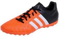 Adidas Ace15.4 TF Men solar orange/white/core black