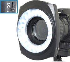 JJC LED-48IO