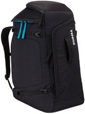 Thule RoundTrip Boot Backpack black