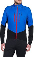 Vaude Men's Alphapro Jacket hydro blue