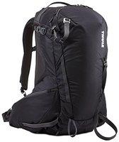 Thule Upslope 20L Backpack dark shadow