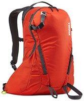 Thule Upslope 20L Backpack roarange