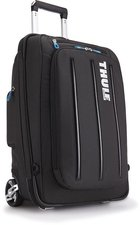 Thule Crossover 38L Rolling 22