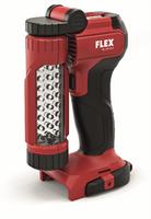 Flex LED-Arbeitslampe WL 18.0