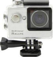 Easypix GoXtreme Rallye