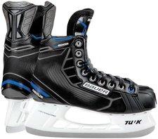 Bauer Eishockey Nexus 6000 Skate