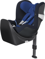 Cybex Sirona M I-Size Royal Blue