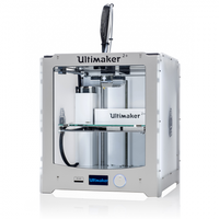 Ultimaking Ultimaker 2+