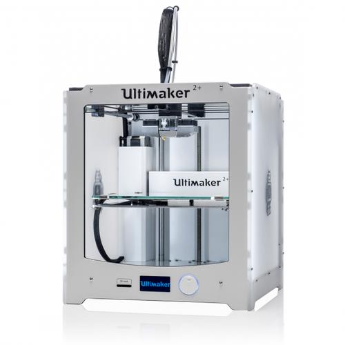 Ultimaking Ultimaker 2+