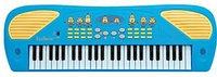 Lexibook Keyboard Minions