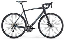 Merida Ride Disc 3000 (2016)