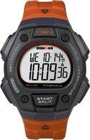 Timex Ironman Classic 50 TW5K86200