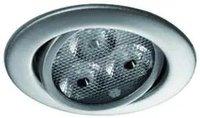 Brumberg LED-Deckenstrahler (R3005NW4)