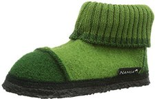 Nanga Tal Kids green