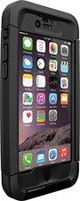 Thule Atmos X5 iPhone 6 Plus/6S Plus black