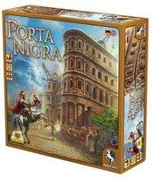 Pegasus Porta Nigra