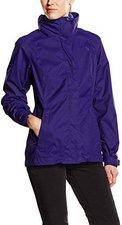 The North Face Damen Evolve II Triclimate Garnet Purple