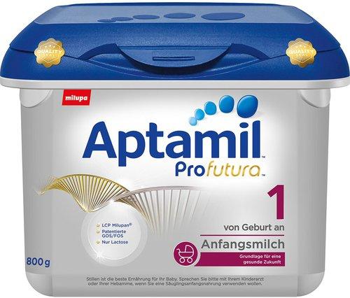 Milupa Aptamil Profutura 1 Safebox (800 g)