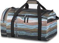 Dakine EQ Bag 51L shoreline
