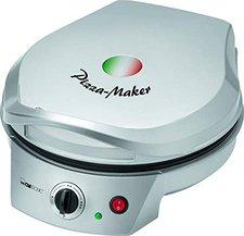 Clatronic PM 3622 Pizzamaker