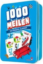 Dujardin 1000 Meilen (002789)