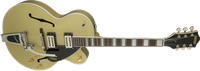 Gretsch G2420T Streamliner Single Cutaway Bigsby