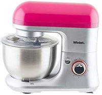 Winkel RX60 rosa